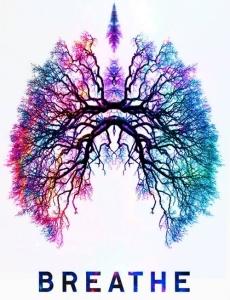 EML Asthma Questions